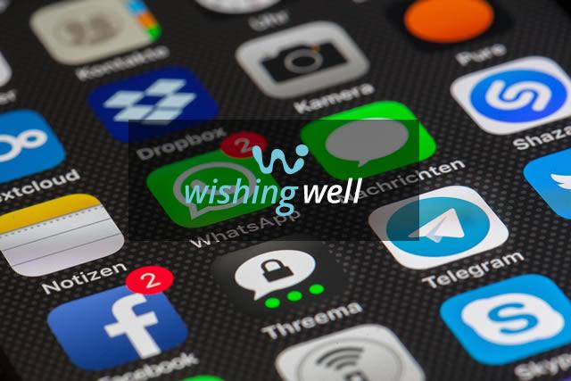 Configurar nuestro eMail en iOS